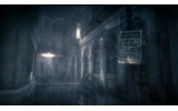 【gamescom 2012】ソニー、PS3新作『rain』発表 ― 雨が印象的なPVも同時公開の画像