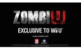 【gamescom 2012】ゾンビだらけのロンドン、Wii U『Zombi U』最新トレイラー!の画像
