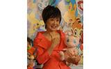 小林幸子さんの画像