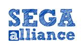 セガの欧米子会社、スマホ向けゲーム配信プログラム「SEGA Alliance」開始の画像