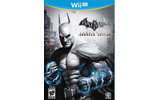 Batman Arkham City Armored Editionの画像