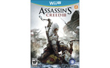 Assassin's Creed 3の画像