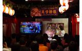 『テイルズ オブ エクシリア2』トークイベントレポート ― ゲーム内容やコードギアスとのコラボなど新たな情報も公開(前編)の画像