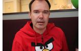 ニンテンドー3DSでも怒れる鳥たちが登場・・・『Angry Birds』が3Dになるの画像
