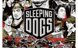 スクエニ『スリーピングドッグス』が初登場ナンバー1!8月12日~18日のUKチャートの画像
