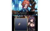 『ダンジョンRPG ピクダン2』本日配信 ― パートナーの女の子3人が活躍するPV公開の画像