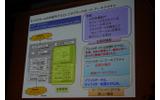 キャラクターAIの内部モデルとしてのブラックボード・アーキテクチャの画像
