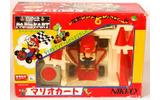 スーパーマリオカート時代のグッズ1の画像