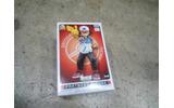 【キャラホビ2012】「ポケットモンスター ベストウイッシュ」、サトシ&デントがフィギュア化の画像