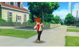 PSP『機動戦士ガンダムAGE』いよいよ今週発売 ― レベルファイブ日野氏らからコメント到着の画像