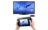 Wii Uゲームパッドの画面に表示遅延はない・・・海外デベロッパーが語るの画像