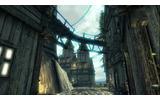 『ゼルダの伝説~風のタクト』のタウラ島を再現した『Skyrim』のMODが凄いの画像