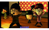 【Nintendo Direct】3DS版『トモダチコレクション』来春発売 ― 開発チームがノリノリで鋭意制作中の画像