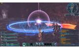 最高画質でも完璧! TSUKUMOの『ファンタシースターオンライン2』推奨認定PCレビューの画像