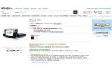 欧州AmazonでWii U予約開始 ― 発売日も記載の画像