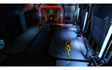 Wii U版『メトロイド』に望む事・・・英国の任天堂専門誌が考えたら?の画像
