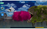『クリムゾンドラゴン』のスピンオフゲームがWindows Phone向けに来週配信の画像