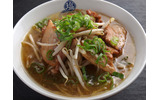 『龍が如く5 夢、叶えし者』とラーメン・つけ麺通販サイトがコラボの画像