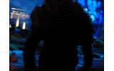 """『バイオハザード』の世界をそのままリアルに再現!本当に怖かった""""USJ ハロウィーン・ホラー・ナイト""""レポの画像"""