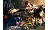 カプコンTGS2012 ステージイベント情報 ― ドラマ版「戦国BASARA」キャストなどがゲストにの画像