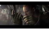 スリルと緊張感が連続する逃走劇『バイオハザード6』製品版プレビュー(ジェイク編)の画像