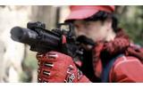 もし『スーパーマリオブラザーズ』が戦争ゲームだったら?ファンメイドの動画を紹介の画像