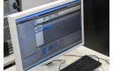 教室のPCにADX2がインストールされているの画像