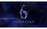 『BIOHAZARD 6』体験版、本日より配信開始 ― オンラインでのCo-opもプレイ可能の画像