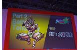 【TGS 2012】スタンド使いはスタンド使いにひかれあう!新情報も明らかになった『ジョジョの奇妙な冒険』ステージレポートの画像