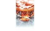 【TGS 2012】初めて触ったWii U!GamePadは思ったより軽かった『無双OROCHI2 Hyper』ファーストインプレッションの画像