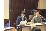 """光田康典氏も登場! 東京藝術大学にて開催された""""ゲーム音楽シンポジウム""""レポートの画像"""