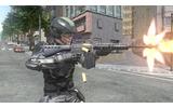 特戦歩兵で銃器の扱いに長けるレンジャーの画像