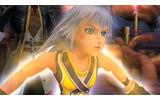 『キングダム ハーツ -HD 1.5 ReMIX-』ゲームショウで公開したトレーラーを一般公開の画像
