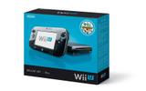 Wii Uはリージョンロック仕様に ― 海外サイトが任天堂に確認の画像