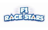 コードマスターズ、『F1 RACE STARS』発売延期にの画像