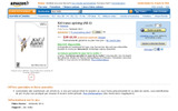 Wii U版『新・光神話 パルテナの鏡』?フランスのAmazonでなぜか予約受付中の画像