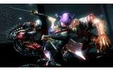 Wii Uでユーザーの関心は再びコンシューマーゲームに ― Team NINJA早矢仕氏が語るの画像
