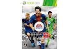 『FIFA 13』北米では発売初日の売上げは35万本!前作比で42%の売上増の画像