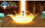 アクションRPG『マギ はじまりの迷宮』気になるゲーム内容の一部を紹介の画像