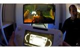 Wii U GamePadには遅延なし!海外ファンも想像以上の性能に熱狂の画像