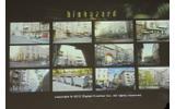 映画「バイオハザード ダムネーション」神谷監督が制作過程を語る ― 特別講義レポ(前編)の画像