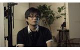 代表:長井勝見(ディレクター/アニメーションディレクター):スタジオプラセボの画像