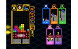Tetris Partyの画像