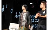 『スーパーストリートファイターIV ARCADE EDITION (Ver.2012)』の実況・解説はGGPかみちゃんの画像