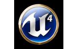 エピック・ゲームズ、スクウェア・エニックスとアンリアル・エンジンの長期包括契約にサイン・・・「Unreal Japan News」第56回の画像