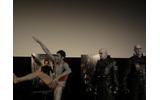 不思議なムーブで先手必勝をかける小島さんだったが・・・の画像