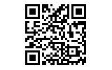 スクエニ×グリー、『FINAL FANTASY×GREE(仮)』と『すばらしきこのせかい』最新作を発表の画像