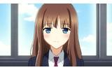 『アクセル・ワールド―加速の頂点―』発売日決定 ― OVAのカットも複数公開の画像
