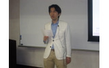 Production I.Gの鈴木哲史氏の画像