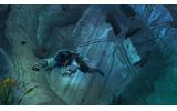 【UBIDAY2012】国内初プレイアブル、注目のWii U版『アサシン クリードIII』をプレイの画像